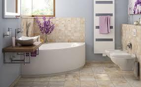 badezimmer fotos musterbäder badezimmer ideen hornbach