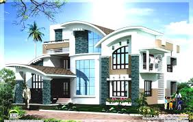 home design magazine in kerala modern small house design japan u2013 modern house