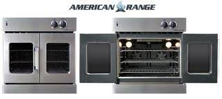 Wall Oven Under Cooktop A Reader Asks Can A Gas Oven Be Installed Under A Cooktop