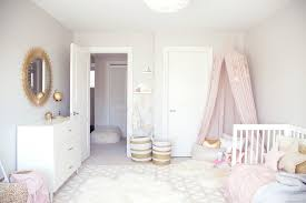 Pink And Gold Bedroom - toddler girls room descargas mundiales com
