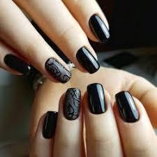 winter gel polish for nails the best images bestartnails com