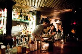 where to buy liquor on thanksgiving new york city alcohol and drinking laws guide