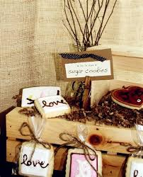 country bridal shower ideas rustic country bridal shower ideas rustic living room