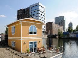 Haus Kaufen O Wohnung In Harburg Finden Hamburg De