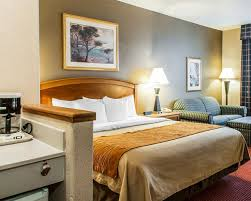 Comfort Inn And Suits Best 25 Truth Or Consequences New Mexico Ideas On Pinterest