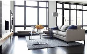 Cb2 Uno Sofa Find The Pretty Blog Archive Cat And Mouse U2026 And A Sectional