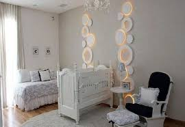 best baby room themes interior4you