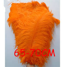 Where To Buy Ostrich Feathers For Centerpieces by Online Buy Wholesale Ostrich Feather Centerpieces For Sale From