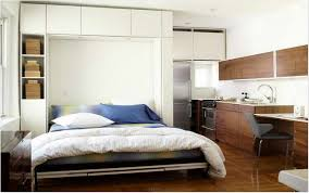 Space Saving Bed Ideas Kids by Space Saving Bedroom Ideas For Teenagers Bedroom Design