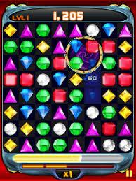 bejeweled twist apk bejeweled twist java for mobile bejeweled twist free