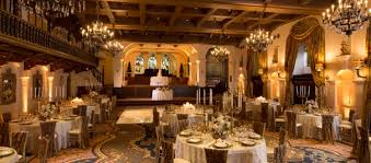 riverside weddings riverside wedding venues mission inn hotel spa