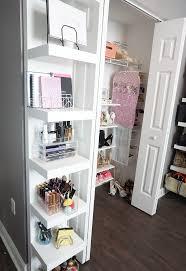 beauty room closet tour 2017 u2013 the lady code blog new york x