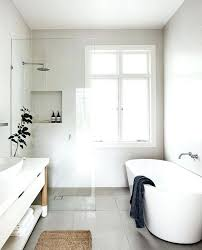 best bathroom design software bathroom renovation cost melbourne experts in bathroom renovations