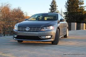 100 2006 vw passat owners manual what vw do you own