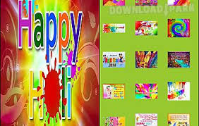 justwink greeting cards android app free download in apk