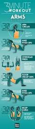Is Working Out Before Bed Bad Best 25 Tone Arms Workout Ideas On Pinterest Arm Exercises Arm
