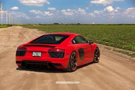 Audi R8 Faze Rain - black audi r8 2017 images reverse search