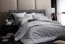 florence broadhurst patterns reborn as bed linen the interiors