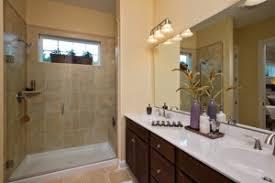 Commercial Bathroom Mirror - commercial bathroom mirrors justsingit com