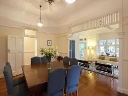 federation homes interiors best queenslander interior design ideas ideas interior design