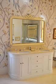 Vanity Furniture Bathroom Best 25 Handmade Bathroom Furniture Ideas On Pinterest Cabin