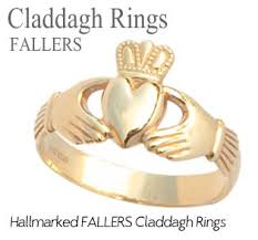 galway ring fallers galway jewellers since 1879 fallers ie