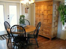 awesome dining room armoire gallery rugoingmyway us