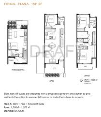 floor plan helper churchill townhomes vip previewing package axka com