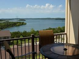 Restaurants On Table Rock Lake Luxury Majestic Condo On Table Rock Lake Homeaway Branson
