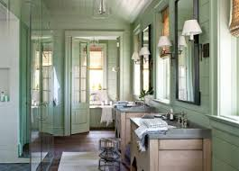 marvellous bathroom interior design india modern photo gallery