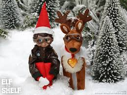 on shelf reindeer 19 best pole knowledge images on knowledge