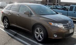 2009 toyota venza u2013 2009 toyota venza repair manuals let u0027s do it
