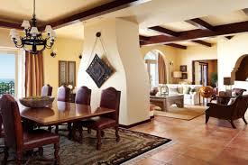 mediterranean style home interiors mediterranean style interior decorating mediterranean home