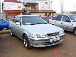 nissan sunny 1992 2001 nissan sunny pictures for sale
