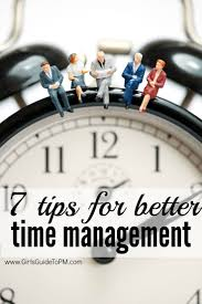 organizing business 241 best organizing your time images on pinterest organize