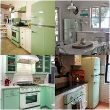 50s kitchen ideas 7 reasons why 1950 s homes rocked