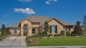 7 bedroom homes for sale in georgia new homes in garland tx 6 552 new homes newhomesource