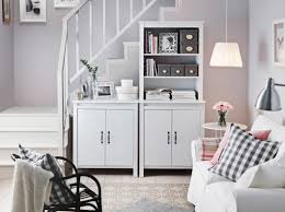 Ikea Livingroom by Ikea Living Room Storage Home Decorating Interior Design Bath