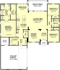 newburgh house plan u2013 house plan zone