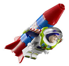 Everywhere Toy Story Everywhere Meme Generator - lego toy story 7590 woody and buzz to the rescue co uk