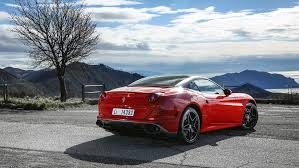 ferrari california 2016 2016 ferrari california t hs v2 hd car wallpaper car pic hd