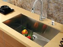 kitchen sink faucets menards kitchen sinks menards bloomingcactus me