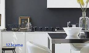 recouvrir carrelage mural cuisine carrelage faience salle de bain point p pour carrelage salle de bain