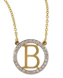 sted initial necklace initial necklace pendant best necklace design 2017