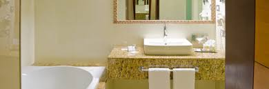 Commercial Bathroom Commercial Bathroom Fitters American Bath Remodeling Inc