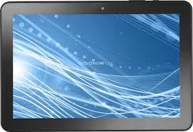 best deals on samsung tablets black friday 2017 insignia 10 1