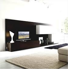 Laminate Flooring Black And White Gray Curtain Glass Window Orange Fabric Tufted Benches Traditional