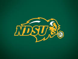 ndsu it help desk ndsu bison stun no 13 iowa for sixth straight fbs win montana sports