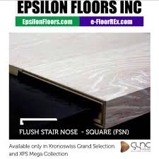 Laminate Flooring Nose For Stairs Kronoswiss Hashtag On Twitter