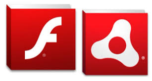 Flash Player How To Version Of Flash Player 11 X
